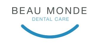 Beau Monde Dental Blog